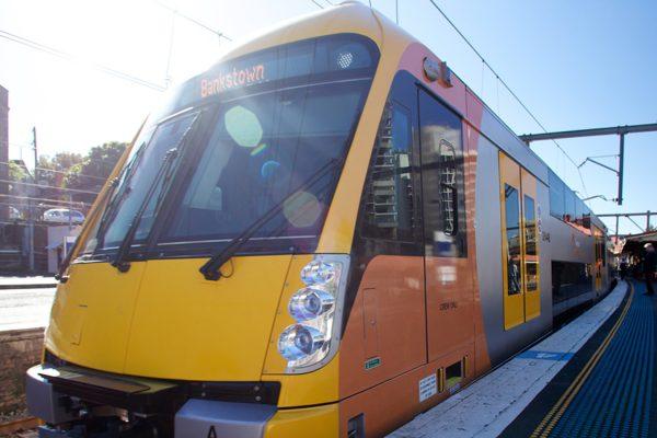 sydneytrains-header